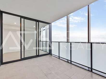 1205/1 Village Place, Kirrawee 2232, NSW Apartment Photo