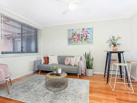 13/163 Australia Street, Newtown 2042, NSW Apartment Photo