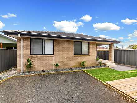 40A Birdwood Avenue, Umina Beach 2257, NSW House Photo