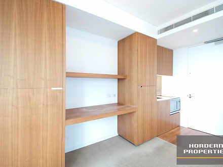 14041/2 Chippendale Way, Chippendale 2008, NSW Studio Photo