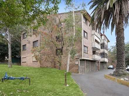 8/85-87 Cairds Avenue, Bankstown 2200, NSW Apartment Photo