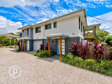 1/14 Macansh Street, Zillmere 4034, QLD House Photo