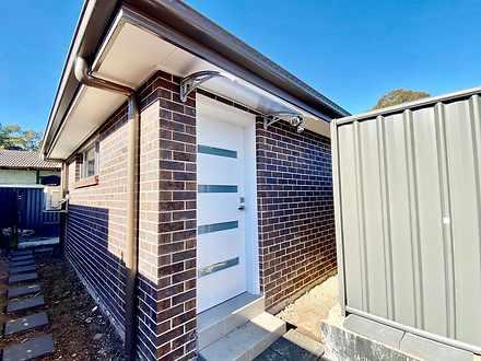 34A Livingston Road, Dharruk 2770, NSW Duplex_semi Photo