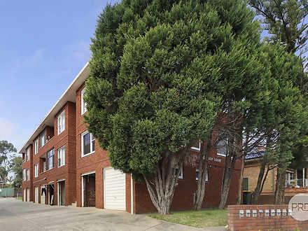 6/5 Bonds Road, Riverwood 2210, NSW Apartment Photo