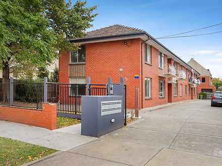 5/32 Hobbs Street, Seddon 3011, VIC Unit Photo