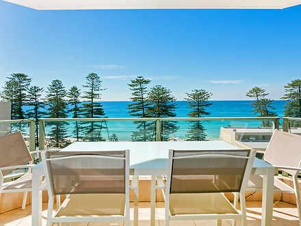 901/1 Raglan Street, Manly 2095, NSW Apartment Photo