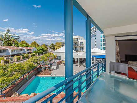 16/1 Stirling Street, South Perth 6151, WA Apartment Photo