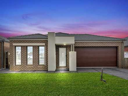 71 Turpentine Road, Brookfield 3338, VIC House Photo