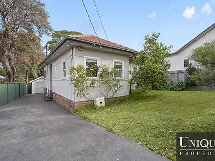47 Stoddart Street, Roselands 2196, NSW House Photo
