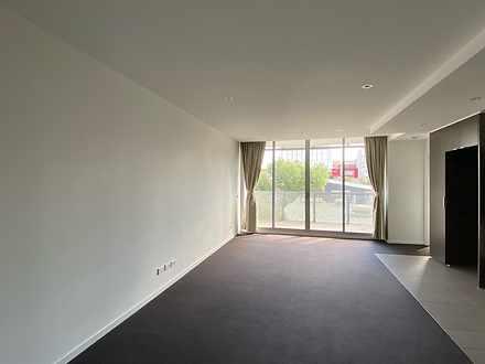 18/523 Burwood Road, Hawthorn 3122, VIC Apartment Photo