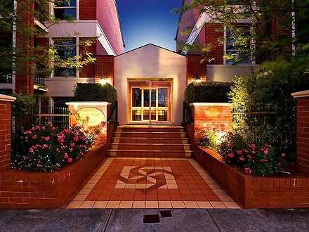 24/910 Canterbury Road, Box Hill South 3128, VIC Apartment Photo