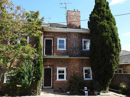 46B Doncaster Road, Balwyn North 3104, VIC Apartment Photo