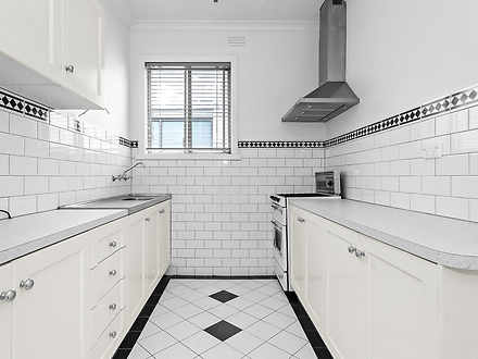 6/26 Oak Street, Hawthorn 3122, VIC Apartment Photo