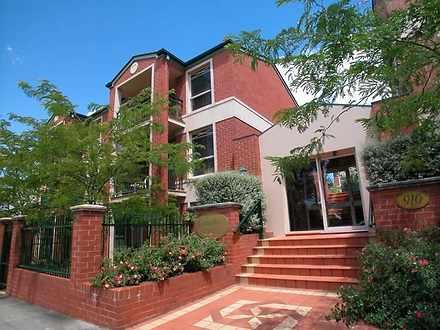 31/910 Canterbury Road, Box Hill South 3128, VIC Townhouse Photo