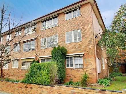 8/317 Riversdale Road, Hawthorn East 3123, VIC Apartment Photo
