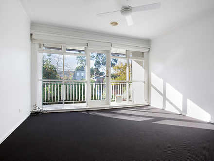 3/684 Riversdale Road, Camberwell 3124, VIC Apartment Photo