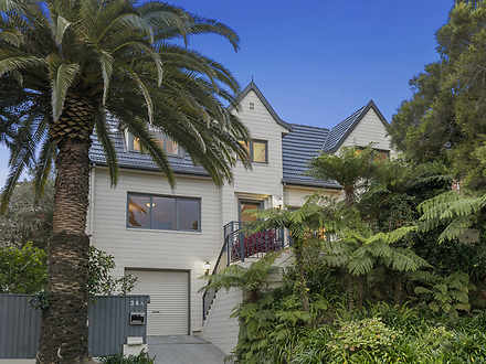 34A Ellery Parade, Seaforth 2092, NSW House Photo