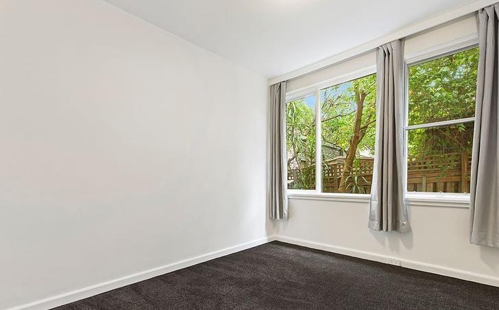 6/483 Whitehorse Road, Balwyn 3103, VIC Apartment Photo