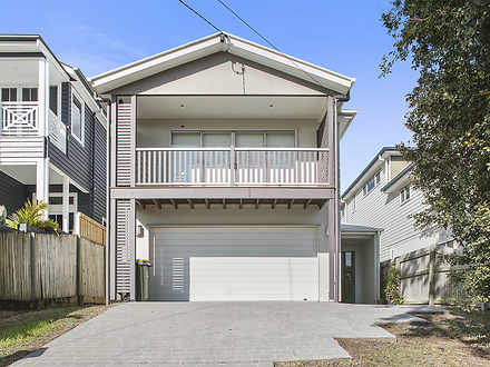 104 Fingal Street, Tarragindi 4121, QLD House Photo