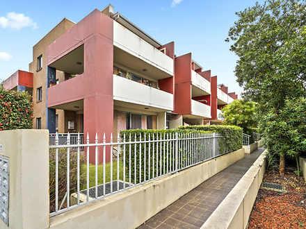 7/174 Bridge Road, Westmead 2145, NSW Apartment Photo