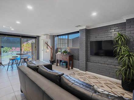 87 Merridown Drive, Merrimac 4226, QLD House Photo