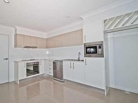 1/21 Gainsborough Street, Moorooka 4105, QLD Unit Photo