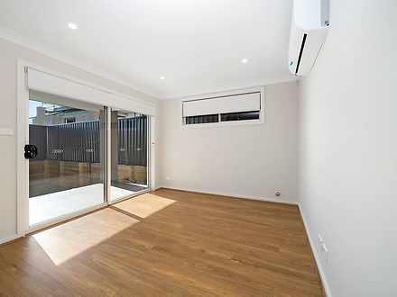 26A Memsie Street, Box Hill 2765, NSW Unit Photo