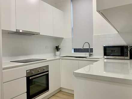 19B Margate Street, Ramsgate 2217, NSW Duplex_semi Photo