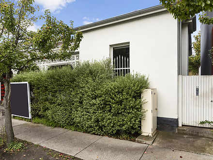 12 Fetherston Street, Armadale 3143, VIC House Photo