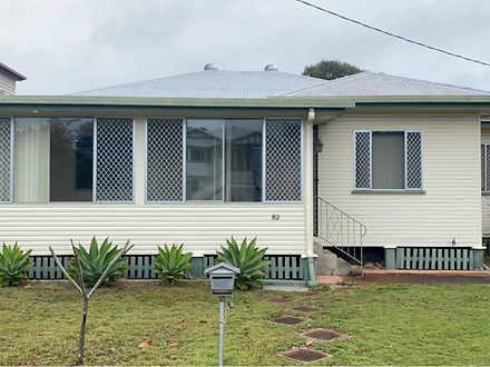 82 Frank Street, Maryborough 4650, QLD House Photo