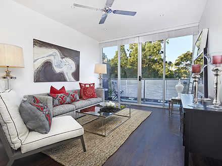 12 Cope Street, Redfern 2016, NSW House Photo