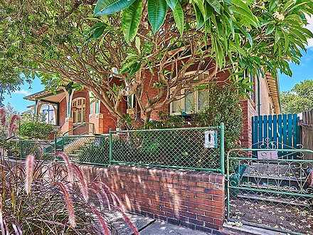 21A Harrow Road, Stanmore 2048, NSW House Photo