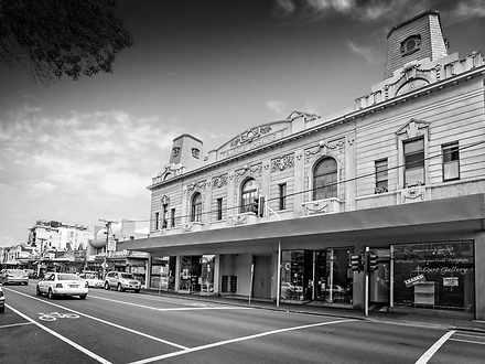 303/277 Barkly Street, Footscray 3011, VIC Apartment Photo