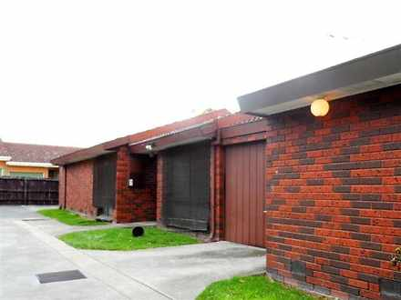 1/65 Edwardes Street, Reservoir 3073, VIC Unit Photo