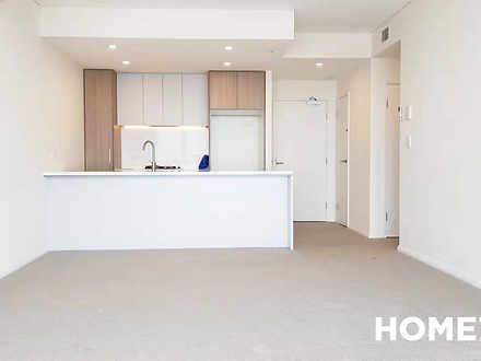 1103/1 Village Place, Kirrawee 2232, NSW Apartment Photo