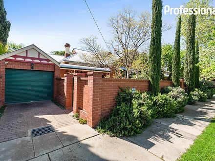 87 Beckwith Street, Wagga Wagga 2650, NSW House Photo