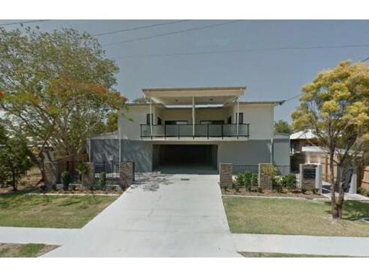 2/40 Lovegrove Street, Zillmere 4034, QLD Unit Photo