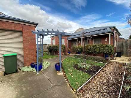 10 Koombahla Court, Werribee 3030, VIC House Photo