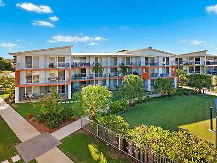 702/38 Gregory Street, Condon 4815, QLD Apartment Photo