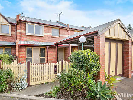 13/85 Florence Street, Williamstown 3016, VIC Townhouse Photo
