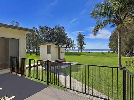 1 The Peninsula, Killarney Vale 2261, NSW House Photo