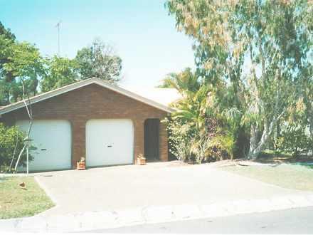 7 Furness Drive, Tewantin 4565, QLD House Photo