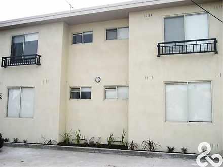 1/115 Gold Street, Collingwood 3066, VIC Apartment Photo
