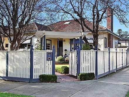 2 Bewdley Street, Ormond 3204, VIC House Photo