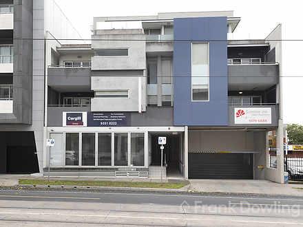 9/74 Keilor Road, Essendon 3040, VIC Apartment Photo