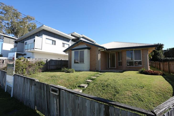 41 Hill Crescent, Carina Heights 4152, QLD House Photo