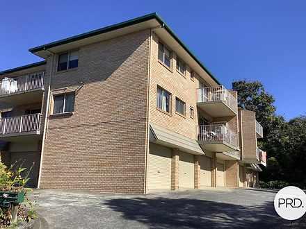 12/95-97 Earl Street, Greenslopes 4120, QLD Unit Photo