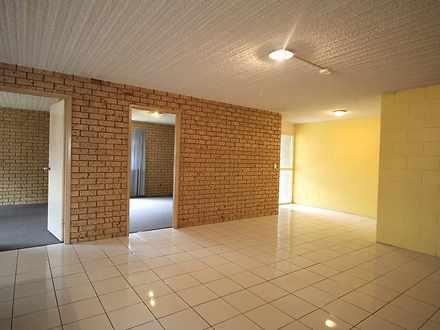 1/65 Pimelea Street, Everton Hills 4053, QLD Unit Photo