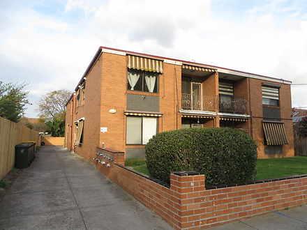 5/74 Bendigo Avenue, Bentleigh 3204, VIC Apartment Photo