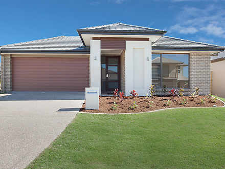 15 Elsey Circuit, North Lakes 4509, QLD House Photo